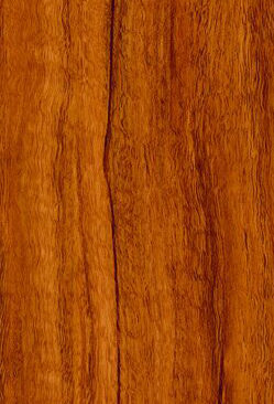 K6915-Wood Tile Product Elloit Chestnut