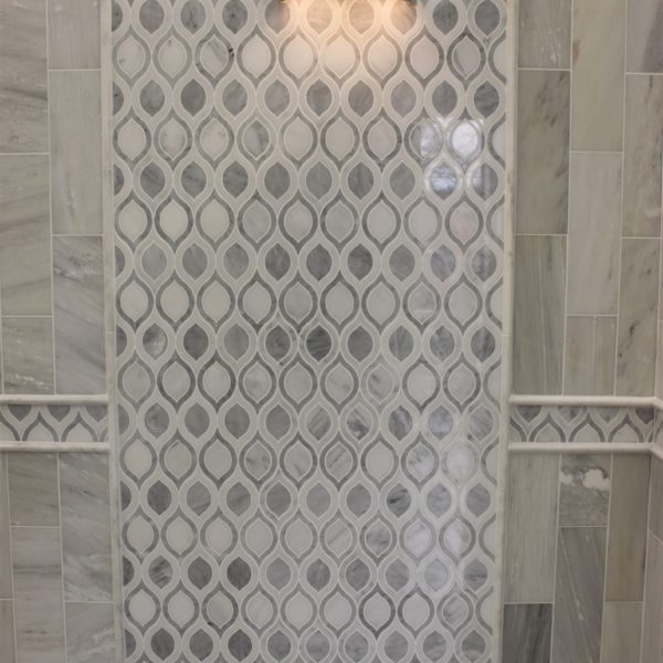 Mg915 Kingston Peach J L Tile And Mosaic Store Mississauga
