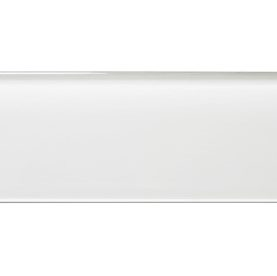 R1000 SUPER WHITE GLASS