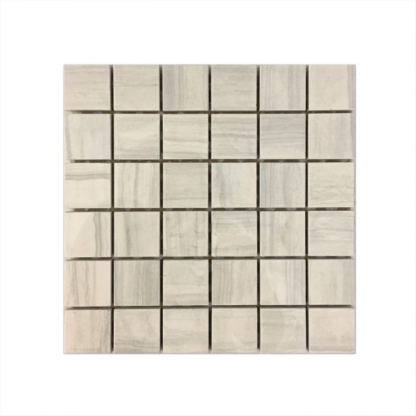 Timber Grey 22 Bpck6002 J L Tile And Mosaic Store Mississauga
