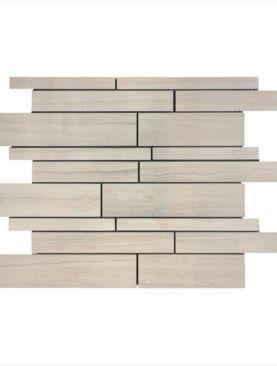 Timber Light Strips - BPCK6001