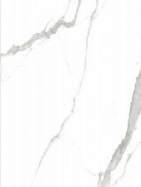 CBP5505 [48x96] Galaxy White