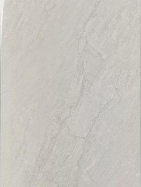 AM36325 [12x24] Essence Grey