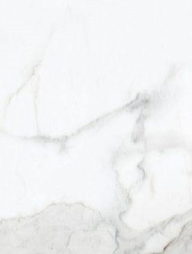 BG189Q25A-80 [36x72]