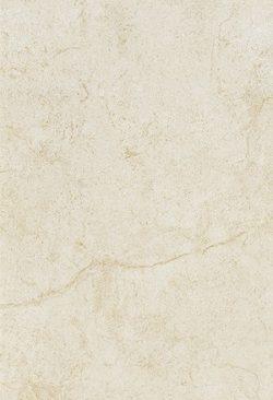 CM3601 [12x24] Crema Marfil