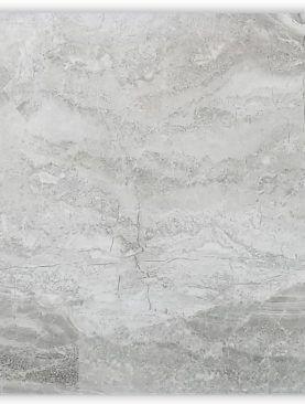 DN36332(12*24) Dino Grey