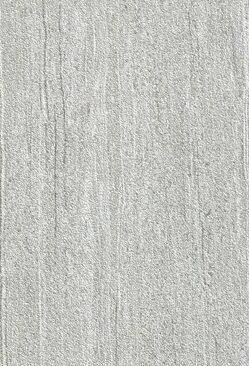K459102 [18x36]