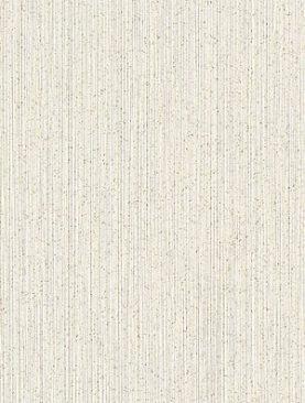 ST01 Elora Bianco [12×24]