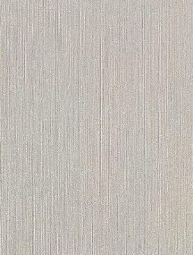 ST03 Elora Mocha [12×24]