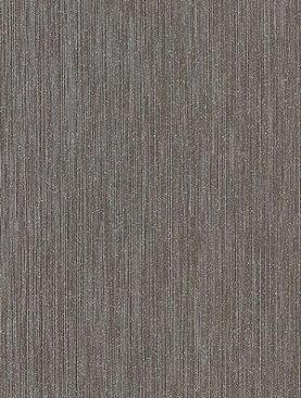 ST05 Elora Charcoal [12×24]