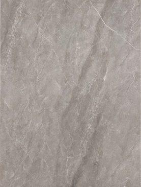 AURORA GREY  -  JT918510 [36x72]