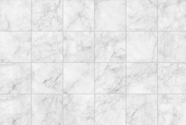 3 Essential Things to Remember When Buying Marble Tiles Online