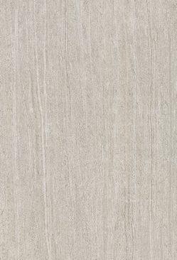 3610 [12x24] Bianco Natural