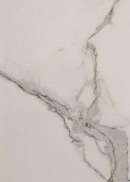 AD36340 [12x24] Alonzo White