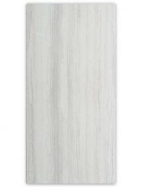 BPCK36002 [12x24] Timber Grey