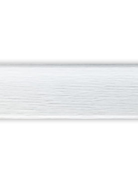 MG2A75300 SUPER WHITE RIPPLE GLASS