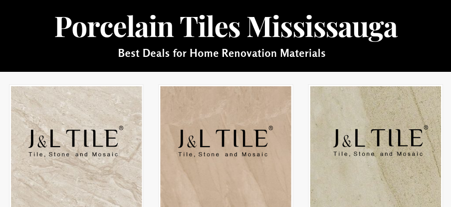 Porcelain Tile Pros and Cons