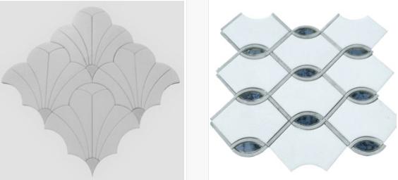 waterjet-marble-tiles