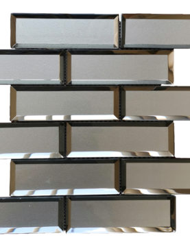 MG5903 3D GREY GLASS 2x6
