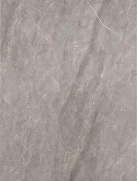 AURORA Grey - DT918510 [36x72]