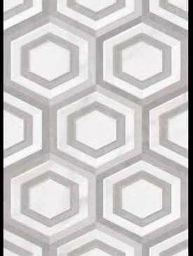 IS3902 ISABELLA SYMPHONIE 3D [12x36]